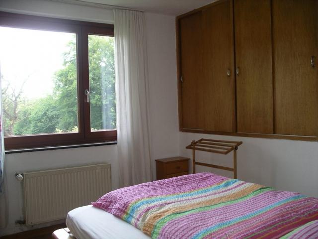 Ferienhaus Ferienwohnung Eifel Monschau Zimmer
