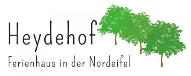 Ferienhaus Heydehof